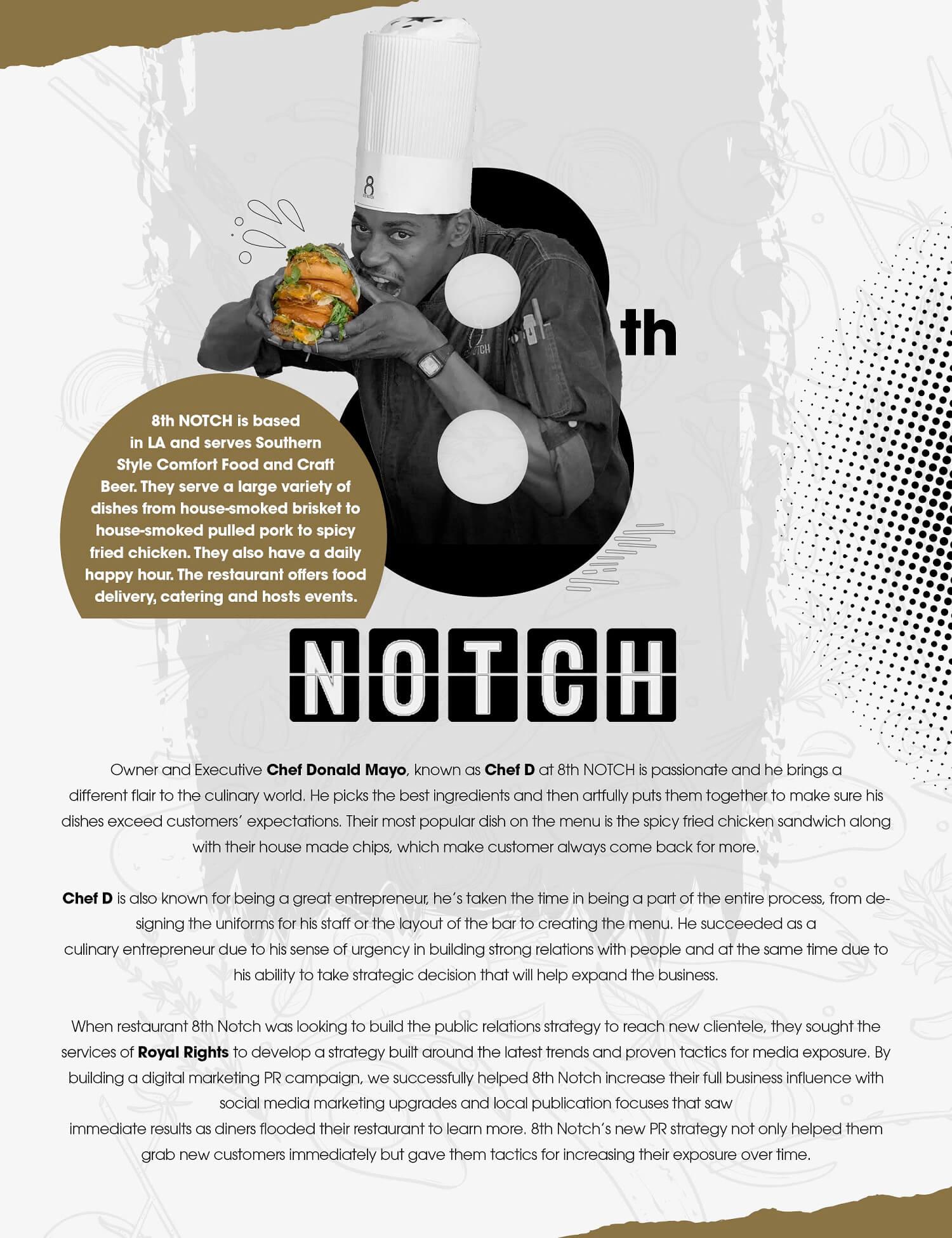 8th-notch